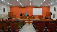 Câmara de Ipiguá realiza segunda sessão extraordinária de 2018
