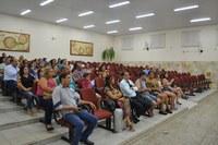 Câmara Municipal de Ipiguá realizará audiência pública no próximo dia 11